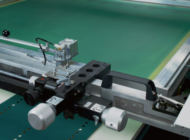 MS80SD_MS102SD-Screen-frame-pneumatic-lock-clamp