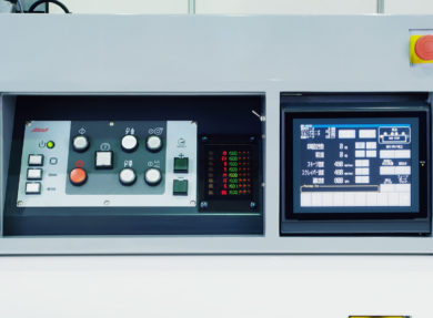 MS80SD_MS102SD-operation-panel